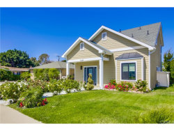 Photo of 3527 Cricklewood Street, Torrance, CA 90505 (MLS # SB17190382)