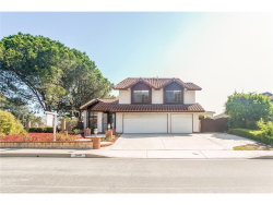 Photo of 2600 Legend Lane, Rowland Heights, CA 91748 (MLS # SB17208298)
