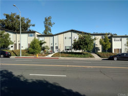 Photo of 1185 Laurel Lane , Unit 28, San Luis Obispo, CA 93401 (MLS # SB17216158)