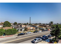 Photo of 785 W 19th Street , Unit 11, San Pedro, CA 90731 (MLS # SB17219854)