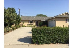 Photo of 1930 S Shadydale Avenue, West Covina, CA 91790 (MLS # SB17227972)