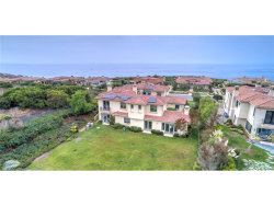 Photo of 38 Via Del Cielo, Rancho Palos Verdes, CA 90275 (MLS # SB17231670)