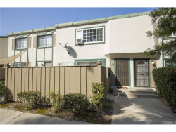 Photo of 4888 Argyle Drive, Buena Park, CA 90621 (MLS # SB17235797)