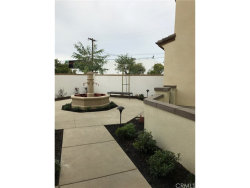 Photo of 8285 CELESTIAL Avenue, Buena Park, CA 90621 (MLS # SB17236509)