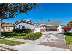 Photo of 5415 Sara Drive, Torrance, CA 90503 (MLS # SB17237414)