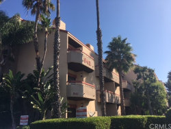 Photo of 941 W Carson Street , Unit 226, Torrance, CA 90502 (MLS # SB17238729)