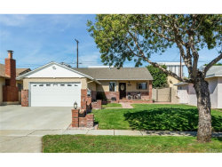 Photo of 4205 Scott Street, Torrance, CA 90503 (MLS # SB17238930)