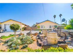 Photo of 2332 W 166th Street, Torrance, CA 90504 (MLS # SB17239270)