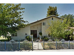 Photo of 1844 W Lancaster Boulevard, Lancaster, CA 93534 (MLS # SB17240140)