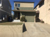 Photo of 1121 14th Street, Hermosa Beach, CA 90254 (MLS # SB17243509)