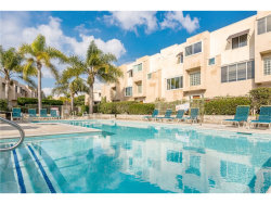 Photo of 501 Herondo Street , Unit 14, Hermosa Beach, CA 90254 (MLS # SB17254181)