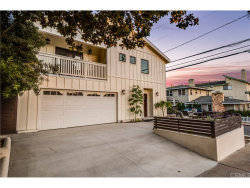 Photo of 202 Whiting Street, El Segundo, CA 90245 (MLS # SB17254965)