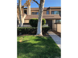 Photo of 9748 Walker Street , Unit 6, Cypress, CA 90630 (MLS # SB17275508)