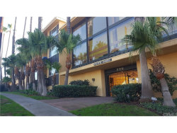 Photo of 770 W Imperial Avenue , Unit 47, El Segundo, CA 90245 (MLS # SB17279515)
