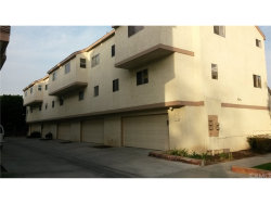 Photo of 9521 Beach Street , Unit A, Bellflower, CA 90706 (MLS # SB18006534)