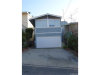 Photo of 1720 Armour Lane, Redondo Beach, CA 90278 (MLS # SB18009984)