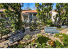 Photo of 635 S Prospect Avenue , Unit 205, Redondo Beach, CA 90277 (MLS # SB18039521)