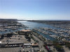 Photo of 13700 Marina Pointe Drive , Unit 1702, Marina del Rey, CA 90292 (MLS # SB18041184)