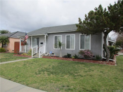 Photo of 5302 Lorelei Avenue, Lakewood, CA 90712 (MLS # SB18057011)