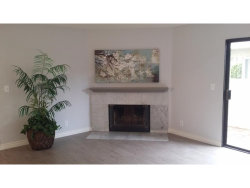 Photo of 2208 Clark Lane , Unit A, Redondo Beach, CA 90278 (MLS # SB18057994)