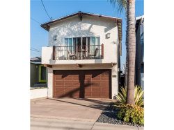 Photo of 1728 Carver Street, Redondo Beach, CA 90278 (MLS # SB18059398)