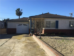 Photo of 1115 W 25th Street, San Pedro, CA 90731 (MLS # SB18059880)