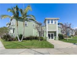 Photo of 203 Aviation Place, Manhattan Beach, CA 90266 (MLS # SB18065430)