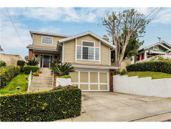 Photo of 527 W 36th Street, San Pedro, CA 90731 (MLS # SB18066831)