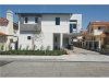 Photo of 2013 Voorhees Avenue , Unit A, Redondo Beach, CA 90278 (MLS # SB18079615)