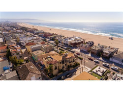 Photo of 2934 Hermosa Avenue, Hermosa Beach, CA 90254 (MLS # SB18081276)