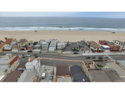 Photo of 2704 Hermosa Avenue, Hermosa Beach, CA 90254 (MLS # SB18083690)