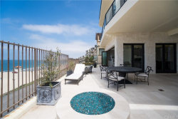 Tiny photo for 709 Esplanade, Redondo Beach, CA 90277 (MLS # SB18085281)