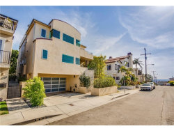 Photo of 1220 17th Street, Hermosa Beach, CA 90254 (MLS # SB18091620)