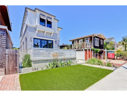 Photo of 1955 Monterey Boulevard, Hermosa Beach, CA 90254 (MLS # SB18111119)