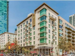 Photo of 645 W 9th Street , Unit 223, Los Angeles, CA 90015 (MLS # SB18112516)