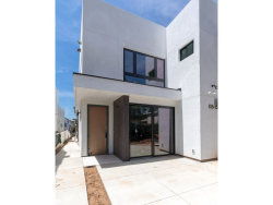 Photo of 135 Virginia Street, El Segundo, CA 90245 (MLS # SB18117700)