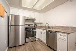 Photo of 14405 Cerise Avenue , Unit 29, Hawthorne, CA 90250 (MLS # SB18119520)