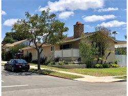 Photo of 320 W Oak Avenue, El Segundo, CA 90245 (MLS # SB18122775)