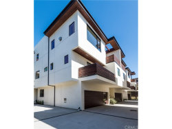 Photo of 1832 Pacific Coast Highway, Hermosa Beach, CA 90254 (MLS # SB18123044)
