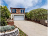 Photo of 2011 Ava Avenue, Hermosa Beach, CA 90254 (MLS # SB18135151)