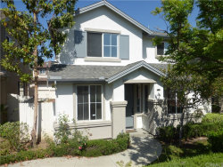 Photo of 17634 Mulberry Drive, Carson, CA 90746 (MLS # SB18139074)
