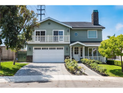 Photo of 1224 E Acacia Avenue, El Segundo, CA 90245 (MLS # SB18139128)