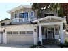 Photo of 1820 Pine Avenue, Manhattan Beach, CA 90266 (MLS # SB18140498)