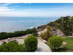 Photo of 1109 Palos Verdes Drive W, Palos Verdes Estates, CA 90274 (MLS # SB18141275)