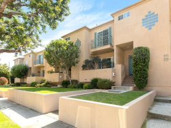 Photo of 221 Whiting Street , Unit 2, El Segundo, CA 90245 (MLS # SB18143798)