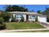 Photo of 7814 Airport Boulevard, Westchester, CA 90045 (MLS # SB18148371)