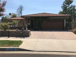 Photo of 26509 Rolling Vista Drive, Lomita, CA 90717 (MLS # SB18158871)