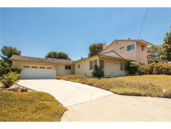 Photo of 26240 Eshelman Avenue, Lomita, CA 90717 (MLS # SB18161989)