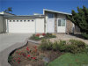 Photo of 136 Rebecca Street, Grover Beach, CA 93433 (MLS # SB18166076)