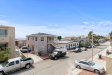 Photo of 708 Loma Drive, Hermosa Beach, CA 90254 (MLS # SB18168887)